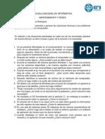ESCUELA NACIONAL DE INFORMATICA-100 Preguntas de Mantenimiento.pdf