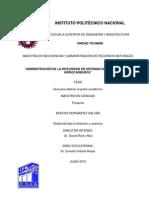 62 TESÍS ADMINISTRACIÓN DE TRANSPORTE DE HIDROCARBUROS.pdf