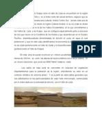 AZAPA 1 (1).doc