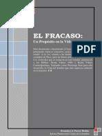 EL FRACASO Un Propósito en la Vida.pdf