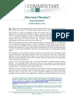IK Ukraine- 30-ENERO-2014.pdf