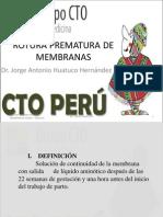 ROTURA PREMATURA DE MEMBRANAS ENAM-ESSALUD.pdf