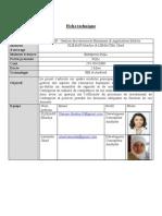 fiche_technique_RH.pdf