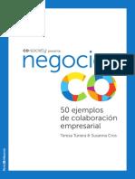 50 Casos Negocios Cooperación_2013.pdf