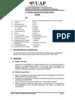 240324204.pdf
