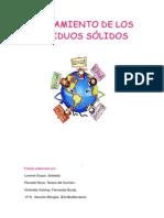 TRATAMIENTO DE LOS RESIDUOS SÓLIDOS.pdf