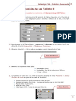 TP2 Indesign CS4.pdf