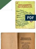 D2_2_OSVALDO_LIRA_pdf.pdf