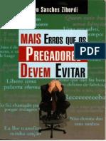 145961046-Mais-Erros-Que-Os-Pregadores-Devem-Evitar.pdf