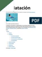 Natación.pdf