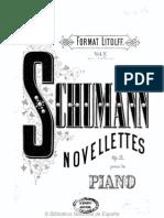 Schumann_Novelette.pdf