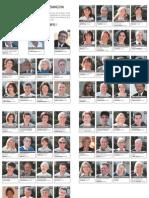 LISTE UNION DROITE ET CENTRES.pdf