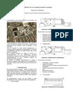 Instalación de un complejo acuatico municipal-Article.pdf