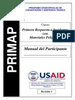 Manual del participante MP.pdf