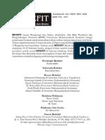 04-Zu.pdf