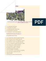 HALLACAS NAVIDEÑAS.docx