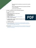 1 - Conceitos fundamentais de Arquivologia.docx