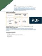 2.4 Avaliação de Documentos.docx