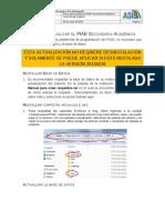 20130530 Indicaciones para la actualizacion de Secundaria Academica.doc
