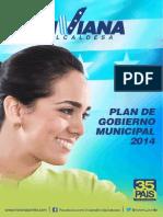 plandegobiernoviviana-131217140444-phpapp02.pdf