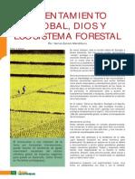 calentamiento_global_Dios_y_ecosistema_forestal.pdf