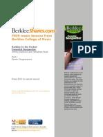 berklee_power_progressions.pdf