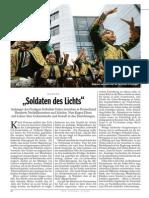 Der Spiegel Güllen-Bewegung 1.pdf