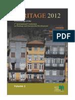 Paper Heritage2012 Versaci Final