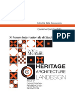 2013_Cardaci_Versaci_Fauzia_Between Antimuseum and Interactive Museum - The Case Study of Paolo Orsi in Syracuse