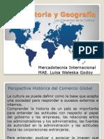 Historia y Geografiacap3.pptx