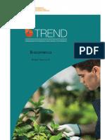 Biocomercio_Ecuador.pdf