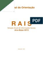 ManualRAIS2013.pdf