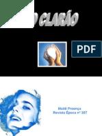 O_CLARÃO_3