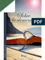 Sobre la Clemencia.pdf