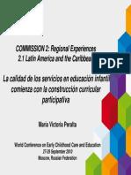 Pedagogias.pdf
