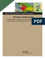 ece-mod2.pdf