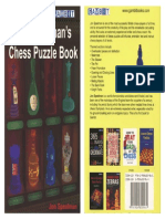Chess Puzzle Book.pdf