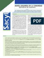sacylyte-2010_04-neumonc3ada-comunitaria.pdf
