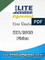 Elite_Resolve_ITA_2013-Fisica.pdf