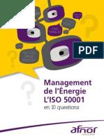 10-questions-energie-bd.pdf