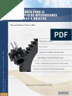 ES-Metodologia.Desarrollo.App.OO.pdf