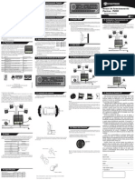 manual positron cc7006d7.pdf