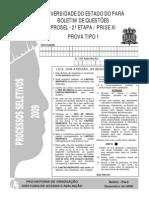 2009 - 2ª Etapa Tipo 1.pdf