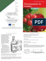Processamento de tomate.pdf