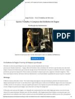 Simbologia Oculta – O 5º Trabalho de Hércules_ A Limpeza dos Estábulos de Áugias.pdf