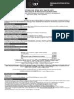 16_sem_soluciondeproblemasdetelec_pe2010_(liate)_tri4-13.pdf