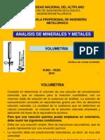 7 Volumetría.pptx