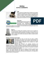 TRABAJO DE CONTABILIDAD.docx
