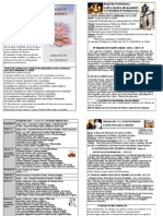 Boletim SMª.pdf