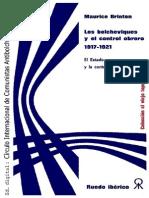 brinton_bolcheviques_1_.pdf
